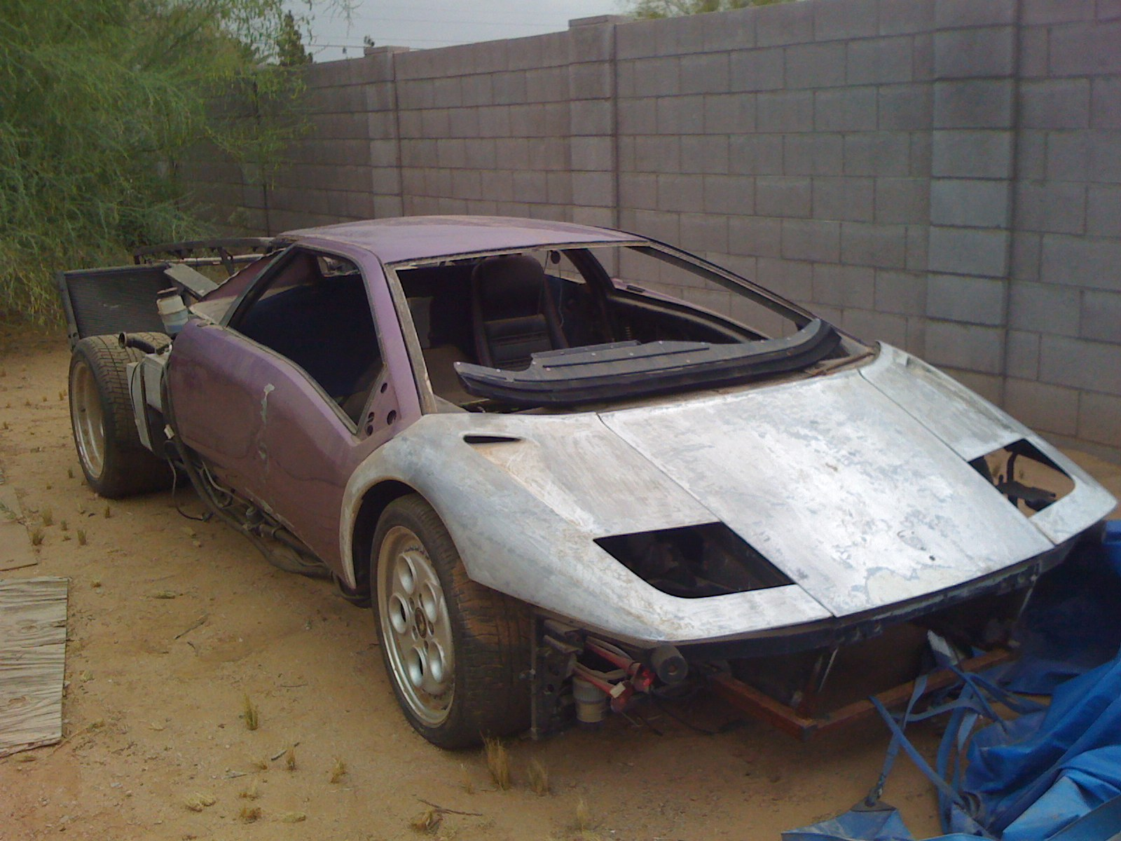 salvage guide wrecked buyers sale s lamborghinis to for purchasing buyer lamborghini
